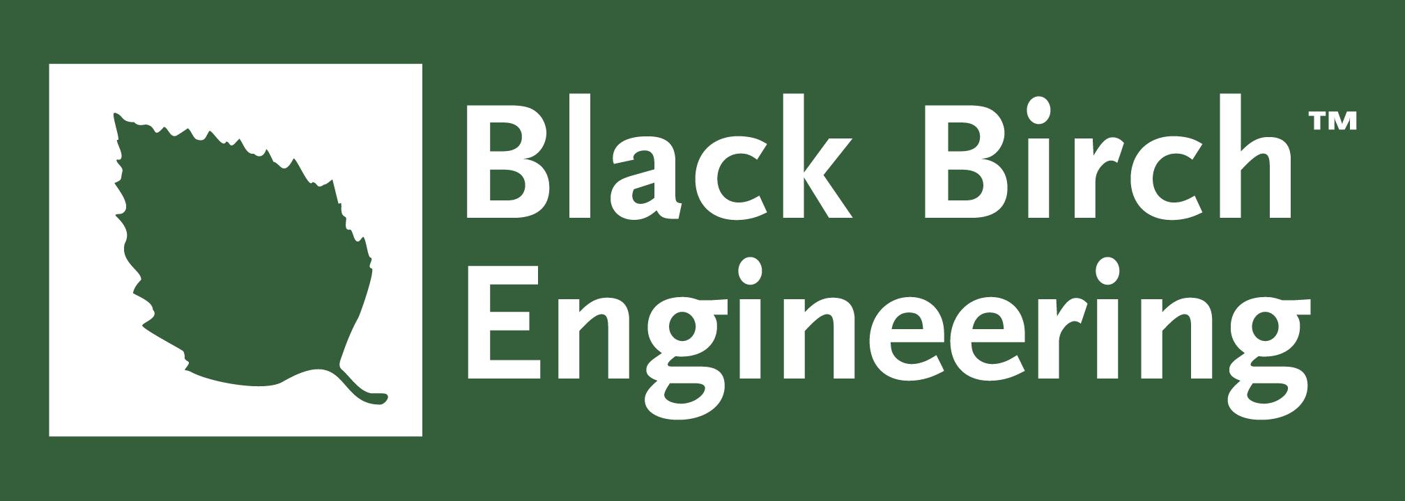 Black Birch Engineering